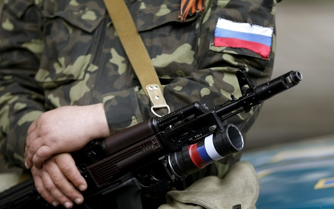 Стало відомо, в чому помилилися росіяни при вторгненні в Україну