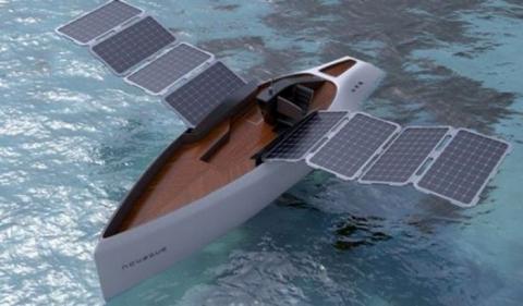 Десятка розкішних яхт, що вражають уяву рівнем комфорту і технологій (10 фото) (6)