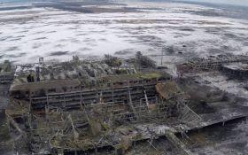 В Украине чтят память защитников ДАП: ВСУ опубликовали трогательное видео