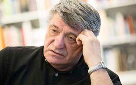 Известный российский режиссер выдал смелую речь в адрес Кремля: появилось видео