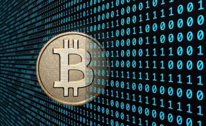 Минфин США назвал главную угрозу криптовалюты