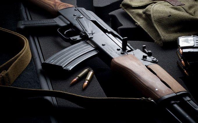 """Інцидент із дезертиром-вбивцею: військові пояснили, чому """"набрехали"""" про бойовиків"""