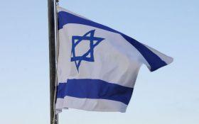 Ізраїль екстрено відправляє до України своїх поліцейських - у чому річ