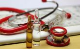 Верховная Рада одобрила законопроект медицинской реформы