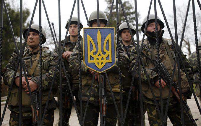 У Порошенка показали, чим збираються годувати українських солдатів: опубліковані фото