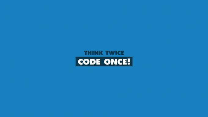 Выбор языка программирования: так ли это важно? (2)