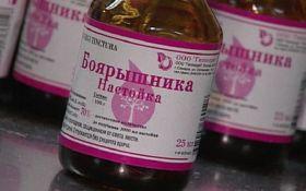 БоЯРОШник: смертельное отравление алкоголем в России взбудоражило сеть