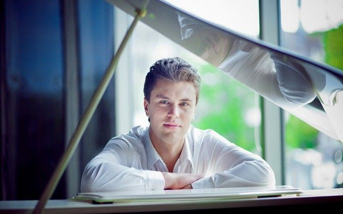 Піаніст-віртуоз зіграв гімн України на Мальті: опубліковано відео