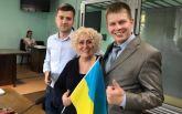 Скандальна екс-мер Слов'янська Штепа вийшла на свободу: з'явилися деталі