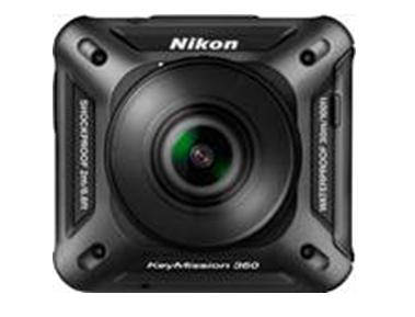 Самые горячие новинки от Nikon (3)