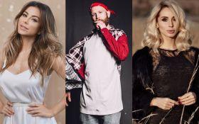 В Раде предлагают запретить украинским артистам выступать в РФ и на оккупированных территориях