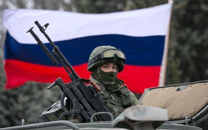 Кремль может вдарити по Харківщині: з'явився прогноз на випадок відкритої війни з Росією