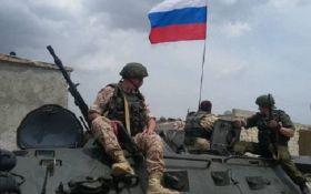 Подготовка к масштабной войне: Генштаб РФ выступил с резонансным заявлением