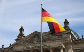 """Глава Мюнхенської конференції з безпеки розкритикував владу Німеччини за """"Північний потік-2"""""""