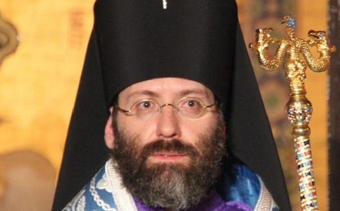 Вселенский патриархат ответил на угрозы РПЦ относительно Украины