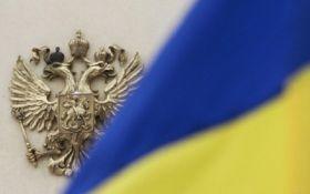 """""""Між Україною та РФ назріває новий конфлікт"""": в Чехії зробили тривожний прогноз"""