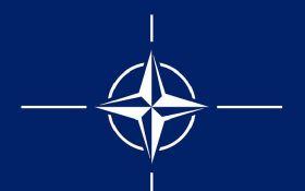 В НАТО відреагували на резонансну заяву Путіна