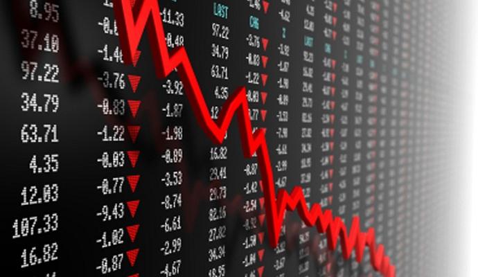 Ціна нафти Brent у другому кварталі 2016 року складе близько $25 - JPMorgan Chase