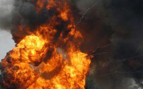 В оккупированной Горловке прогремел взрыв: погибли трое детей