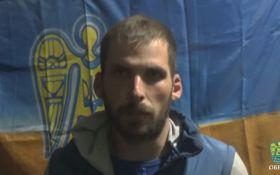 Активисты в Одессе задержали агента ФСБ: опубликовано видео признания