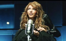 Дайте СБУ приз зрительских симпатий: сеть взорвало решение по Евровидению