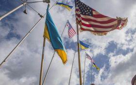 В США підготували план поставок потужної зброї в Україну - ЗМІ