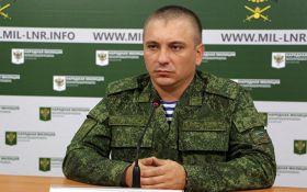 """Цілком таємно: в мережі сміються над новим фейком ватажка """"ЛНР"""" про прибулих іноземних шпигунів на Донбас"""