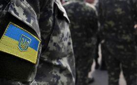 Война на Донбассе: штаб АТО сообщил трагическое известие