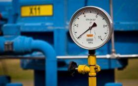 """В """"Нафтогазе"""" рассказали о цене и условиях поставки российского газа в Украину"""