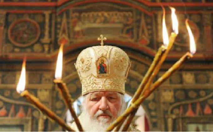 РПЦ неочікувано призупинила служіння з Константинополем - відома причина
