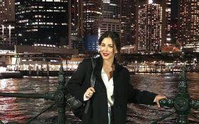 Поздравили с днем рождения: фанаты жестко раскритиковали новое фото Ани Лорак
