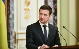 """У Зеленского признались, какого известного политика """"аккуратно послали"""""""