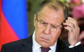 Криза посилюється: РФ висунула ПАРЄ гучне звинувачення