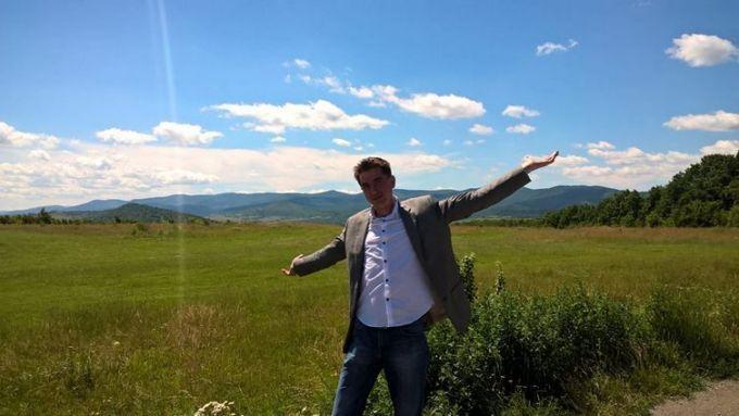 Умер известный украинский продюсер