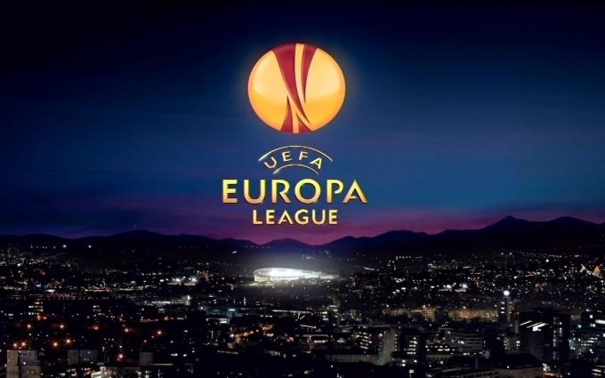 Ліга Європи: результати всіх матчів 28 липня