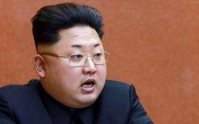 США подготовили проект резолюции в ООН о замораживании активов руководства КНДР