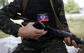 Боевики ДНР показали свою суть инцидентом с ОБСЕ