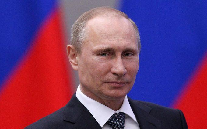 Росія входить у затяжну економічну кризу: Путіну дали тривожний прогноз