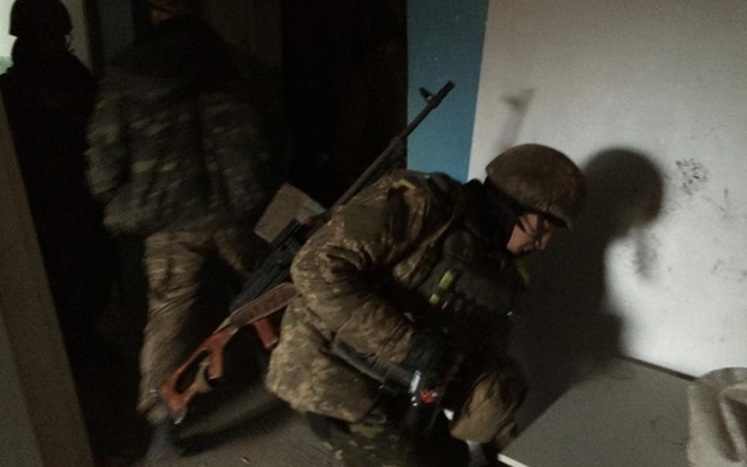 Лезут как дурные: журналист рассказал об атаках боевиков на Донбассе