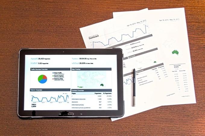 Анализ данных с помощью Big Data: преимущества технологии (1)