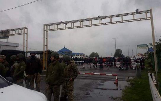 Як раніше не буде - в Кабміні зробили важливе попередження українцям