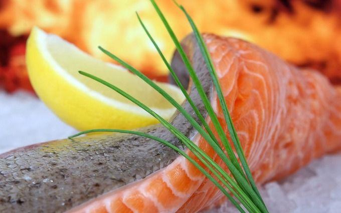 Названо найнебезпечніші для організму корисні продукти