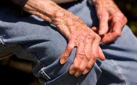 Ученые заявили о новом направлении поиска лечения болезни Паркинсона