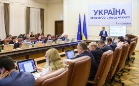 Гройсман пообещал украинцам существенный рост средней зарплаты