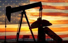 """Обама """"под занавес"""" принял важное решение по нефти"""