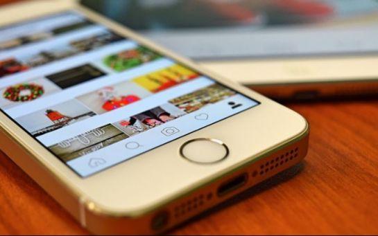 Facebook та Instagram планують здивувати своїх користувачів новим сюрпризом