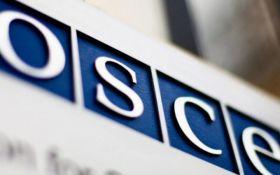 Глава ОБСЄ обурливо відреагував на заборону росіянам спостерігати за виборами в Україні