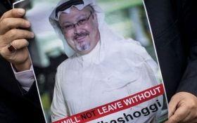 Резонансне вбивство журналіста: влада Саудівської Аравії нарешті зробила гучне визнання