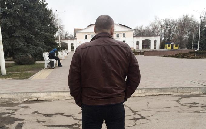 Боевик ЛНР рассказал, как Савченко попала в плен