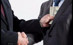 Онищенко даватиме ФБР показания проти українських корупціонерів, - ЗМІ